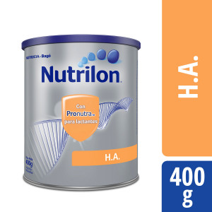Nutrilon H.A.