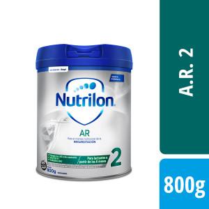 Nutrilon A.R 2 - Polvo 800 g