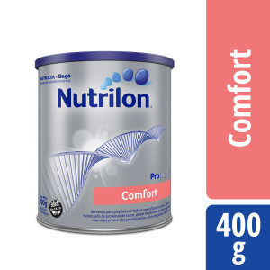 Nutrilon Comfort - Polvo 400 g