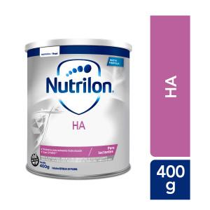Nutrilon H.A - Polvo 400 g
