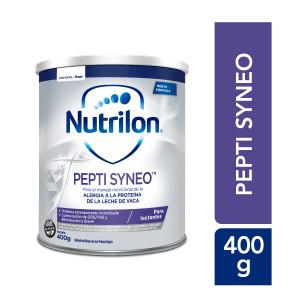 Nutrilon Pepti Syneo - Polvo 400 g