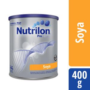 Nutrilon Soya