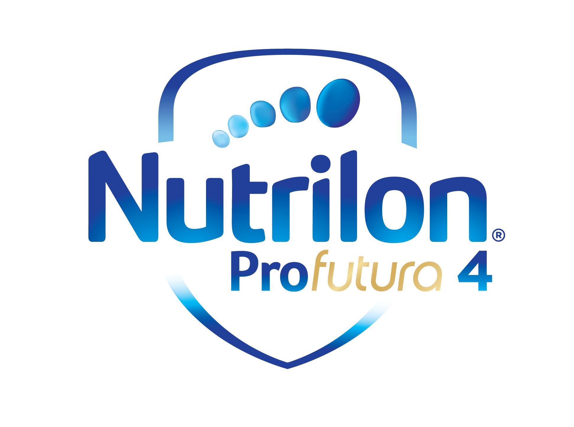 Nutrilon4